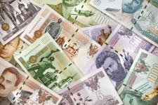 В ДНР будут печатать деньги и выпускать карты
