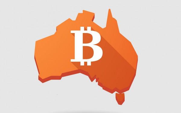 Австралийские банки