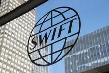 Услуги SWIFT станут дешевле