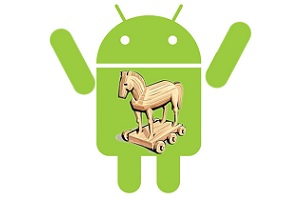 trojan_android