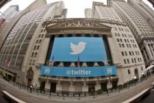 В Twitter можно профинансировать избирательную кампанию