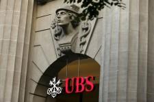 UBS и Credit Suisse опровергли закрытие счетов россиян