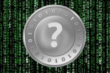 QIWI зарегистрировала домены своей виртуальной валюты