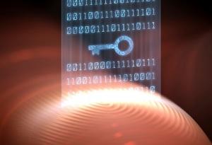visa_biometric