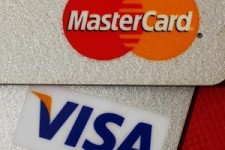 Миллиардная сделка между Visa, MasterCard и ритейлерами под угрозой срыва