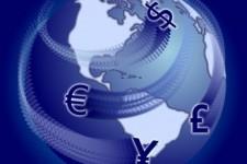 Мгновенные платежи: уроки Великобритании