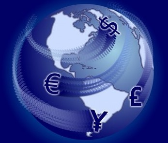 world_money2909