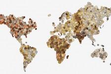 Всемирный банк проанализировал роль платежей в расширении доступности финансовых услуг