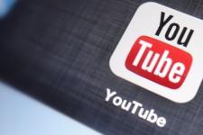 Google анонсировал кнопку «Купить» в YouTubе