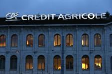 Великі риби поїдають малих. Французький банк Credit Agricole планує придбати італійський Creval