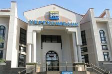 Государственный банк закрывает нерентабельные отделения