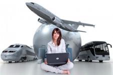 Укрпочта запускает сервис онлайн-продажи билетов на транспорт