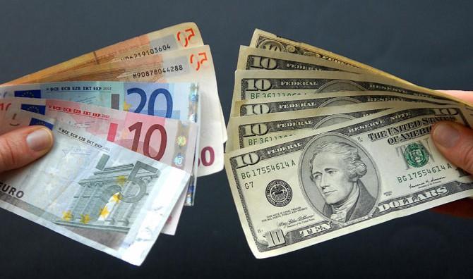 требования к обменникам