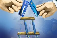 Сделка между Visa и Visa Europe под вопросом