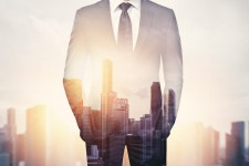 Венчурные инвестиции в британский FinTech бьют рекорды