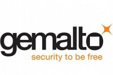 Gemalto расширяет экосистему защиты данных