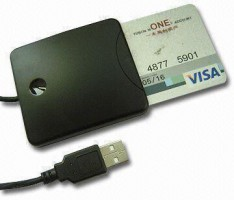 SMART-CARD-READER-WRITE-ISO7816-PC-SC-USB-ATM-SIM-ID-IC
