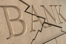 Эксперты назвали результаты банковской чистки НБУ неудовлетворительными