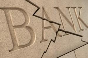 bank2110