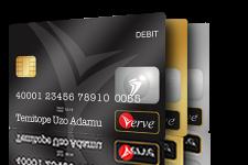 Банковские карты вместо M-PESA: В Кению заходит африканская платежная система