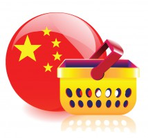 china-internet-shopping