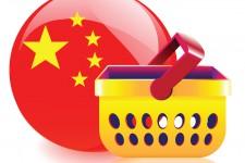 Как выгодно покупать в китайских интернет-магазинах?
