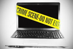 cyberfraud1510