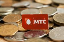 Абоненты МТС в России смогут привязать к SIM банковские карты
