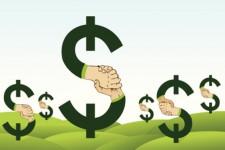 5 причин популярности р2р-кредитов среди малого бизнеса