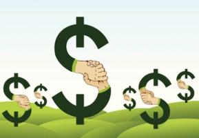 dollar-signs-hands_web
