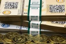 Что ждет Bitcoin в 2016?