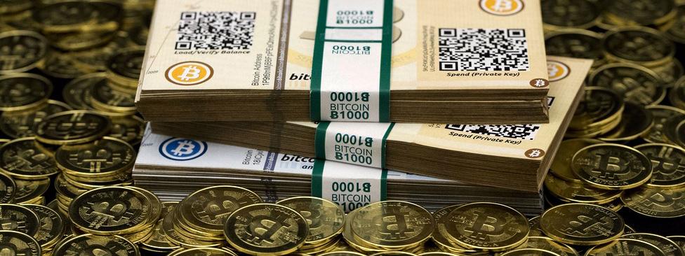 earn-bitcoin-2016