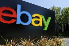 eBay возобновит свой бизнес в одной из стран