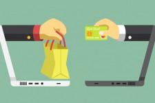 5 причин начать бизнес в интернете