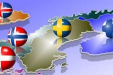 Рост e-commerce в Европе стимулирует создание новых рабочих мест