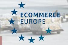 Европейские предприниматели требуют единых правил для оффлайн- и онлайн-торговли