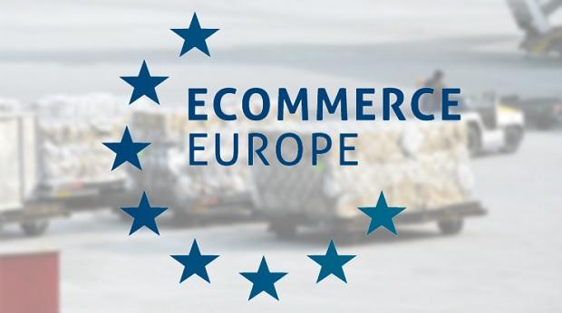 ecommerce_europe29