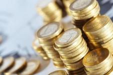 Евросоюз может отказаться от мелких денег