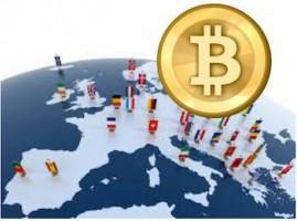 europe_bitcoin