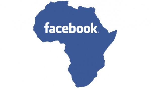 facebook-africa