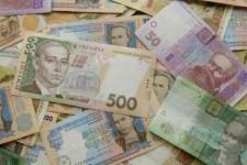 Нацбанк подсчитал количество наличных гривен в обращении