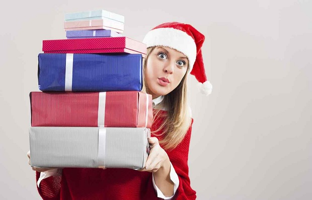 holiday_shopping