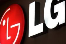 LG готовится представить конкурента Apple Pay и Samsung Pay