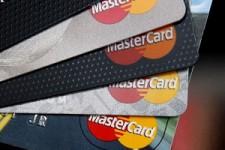 MasterCard может поглотить британскую платежную систему Vocalink
