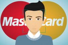 Платежи по селфи: Удастся ли экспериментMasterCard?