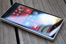 Microsoft решительно намерен запустить сервис мобильных платежей