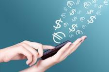 Абоненты Киевстар смогут расплачиваться смартфонами в супермаркетах