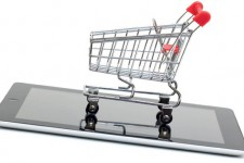 В тысячу раз дешевле: как эстонский интернет-магазин чуть не разорился