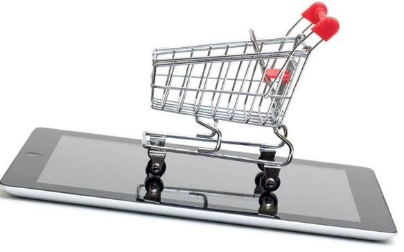 mobilecommerce2810