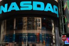 Крупная фондовая биржа Nasdaq представила платформу на базе Blockchain